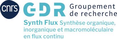 GDR Synthèse en flux